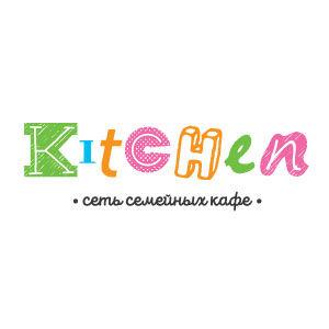 suhova_partners_kitchen_1
