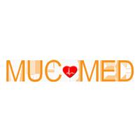 suhova_partners_mucmed_1