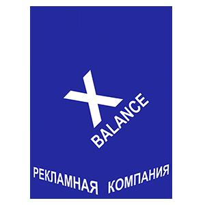 suhova_partners_xbalance_1