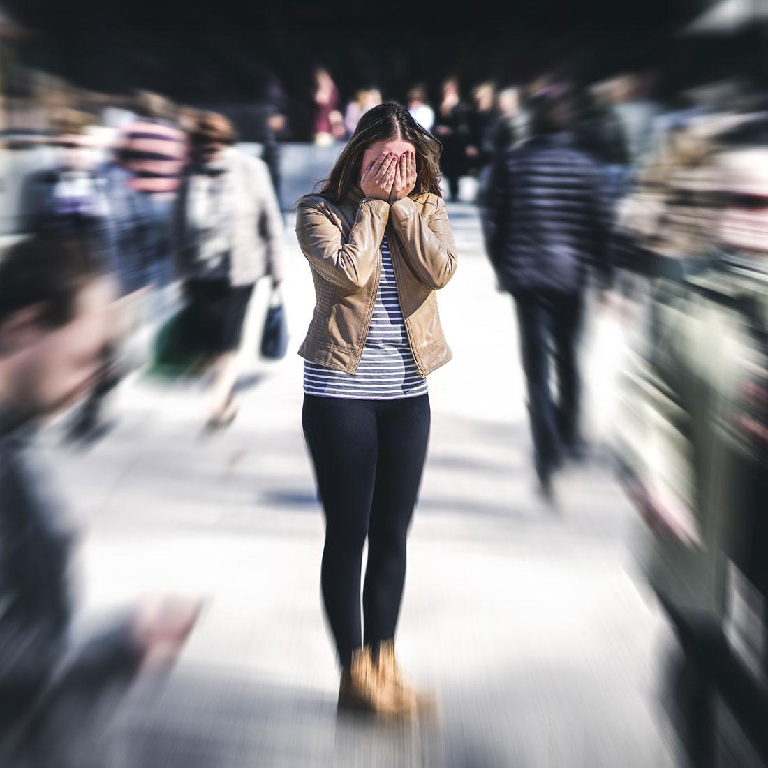 личная тревожность, повышенная тревожность, снятие тревожности, психологическая тревожность, коррекция тревожности