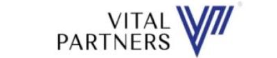 vital partners, бизнес куратор