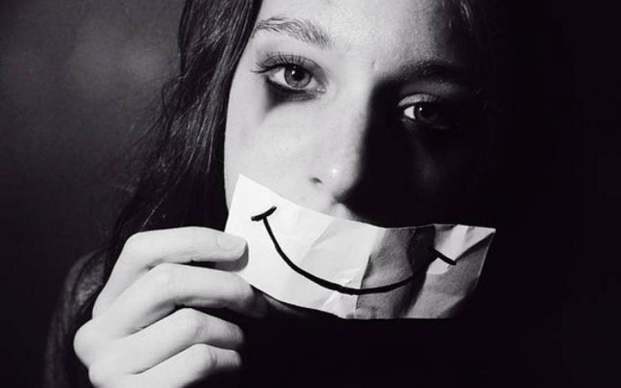 скрываю депрессию, скрытая депрессия, скрытая депрессия симптомы, признаки скрытой депрессии, депрессия симптом, депрессия боль, стадия депрессия