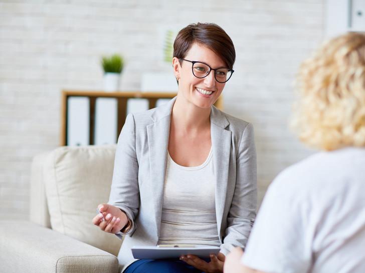 психолог, статья, образование