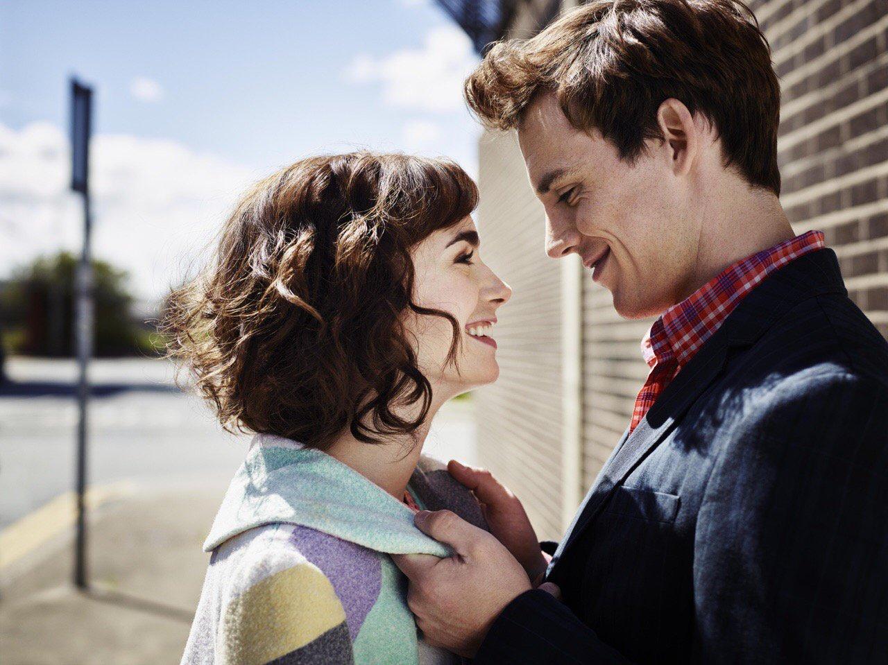 психология отношения, отношения между мужчиной и женщиной